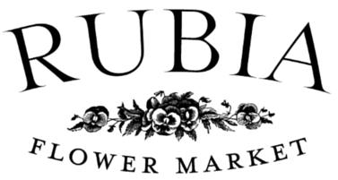 Rubia Flower Market – Florist – West Lafayette, Indiana