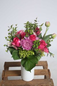 bloom club monthly flowers west lafayette indiana