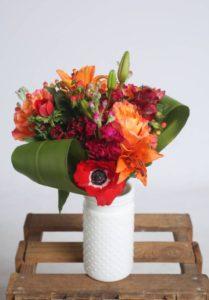 bouquet subscription west lafayette