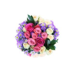 Artist Demiluxe Bouquet $14.95