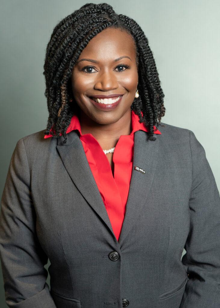 National Black MBA Atlanta Chapter