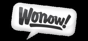 Wonow Media - Vincent Hempsall, Nelson British Columbia