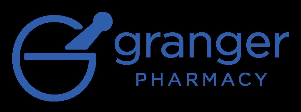 Granger Pharmacy