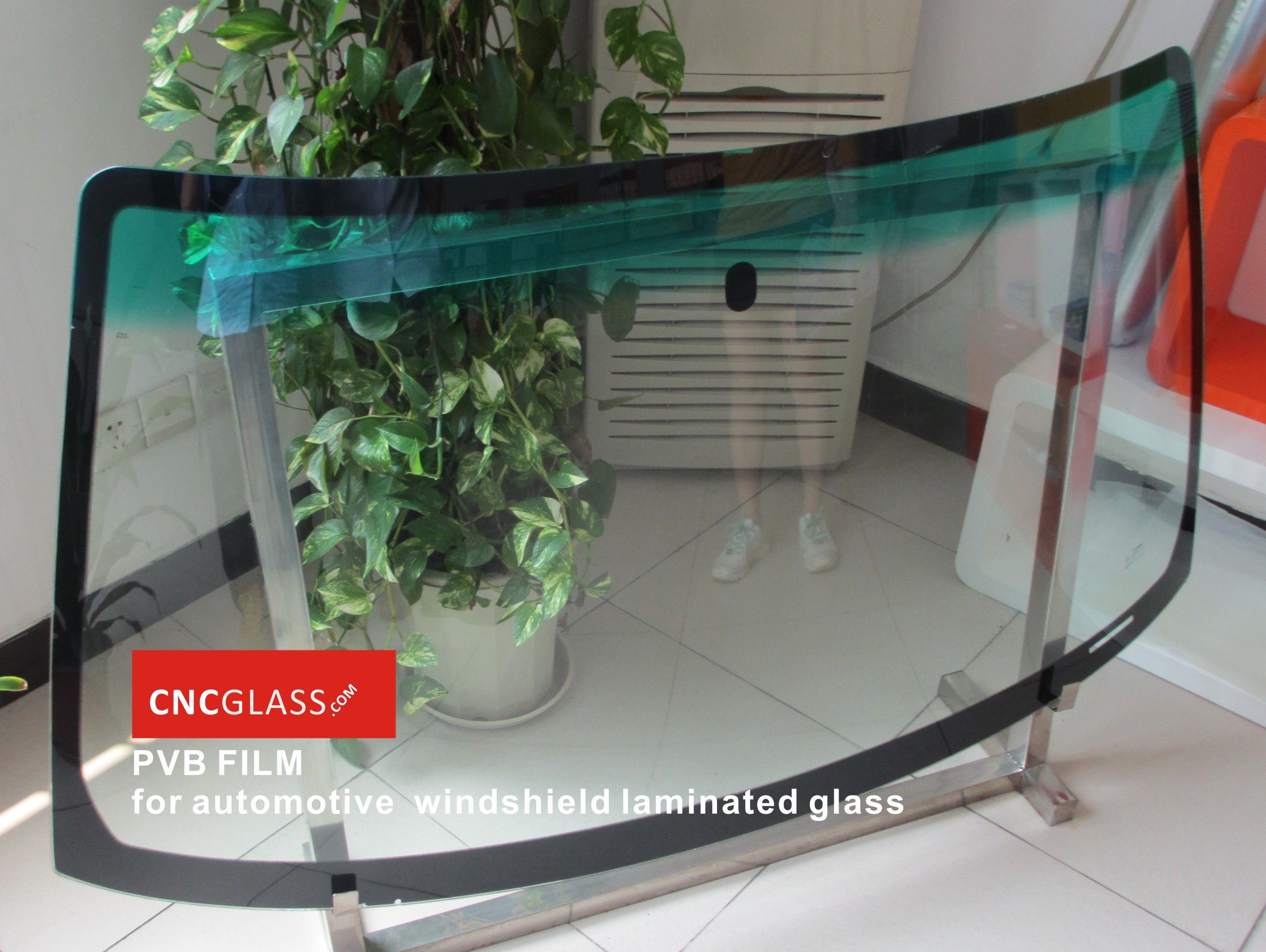 PVB FILM for automotive windshield laminated glass (2)