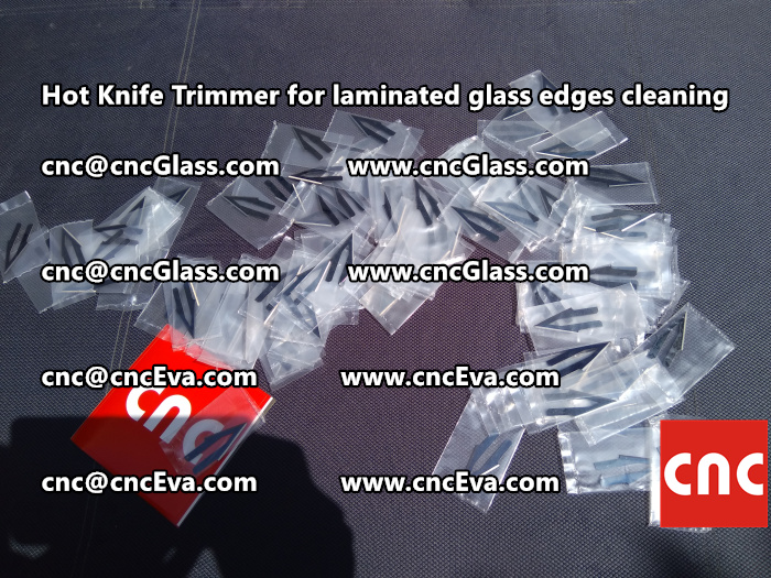 hot-knife-trimmer-for-laminated-glass-edges-cleaning-10