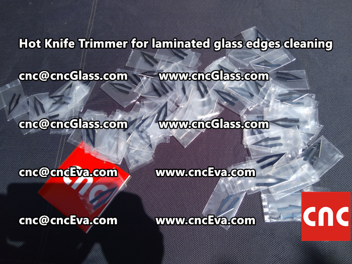 hot-knife-trimmer-for-laminated-glass-edges-cleaning-11