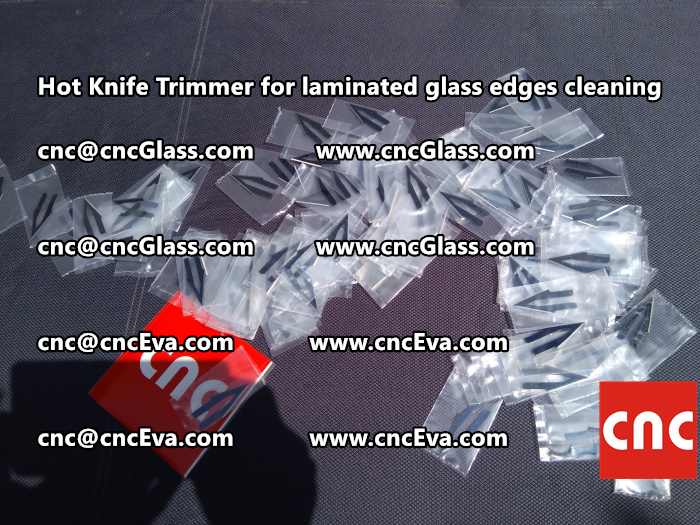 hot-knife-trimmer-for-laminated-glass-edges-cleaning-12