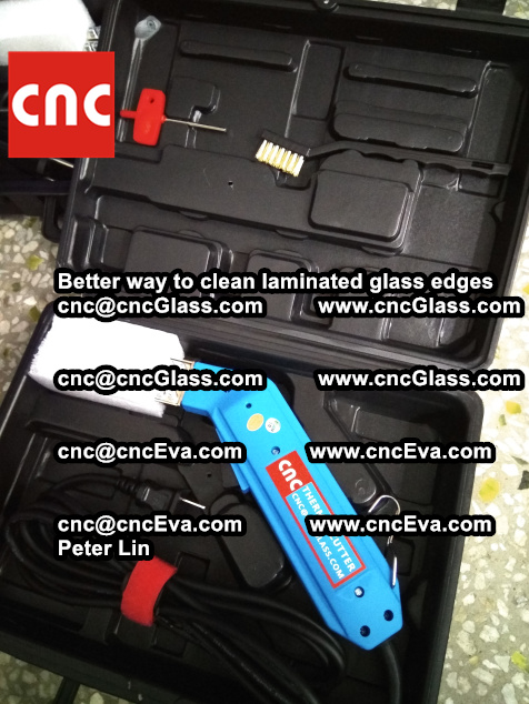 glass-lamination-edges-cleaning-tools-10