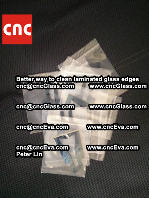 glass-lamination-edges-cleaning-tools-13