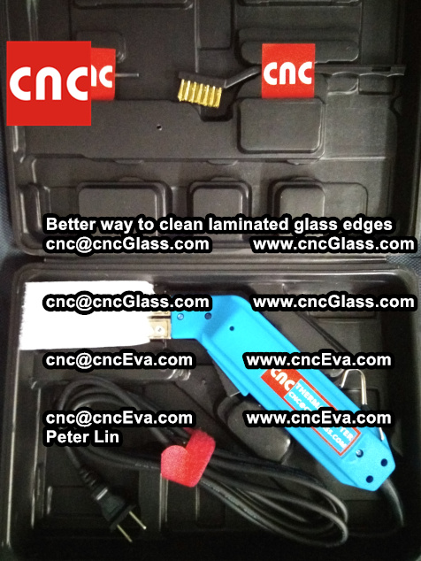 glass-lamination-edges-cleaning-tools-4