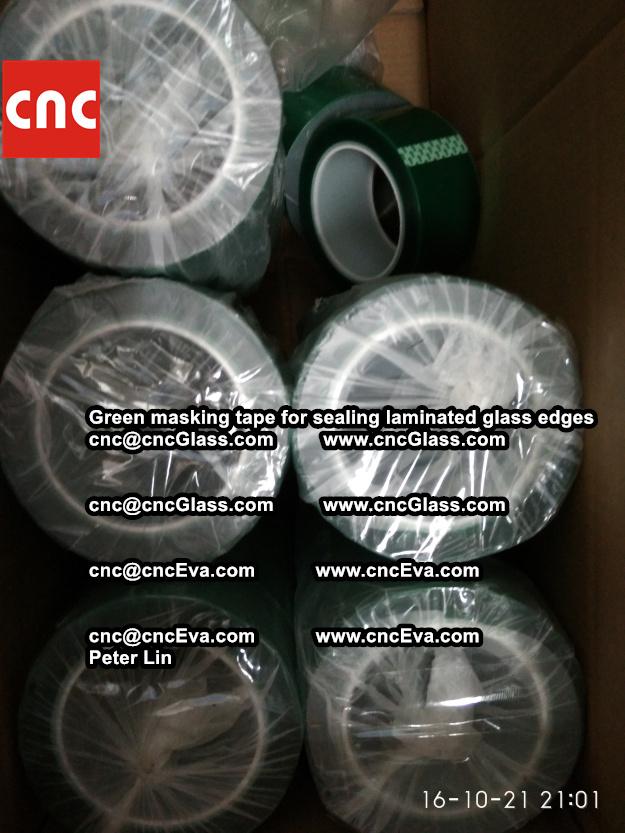 masking-tape-for-laminated-glass-sealing-10