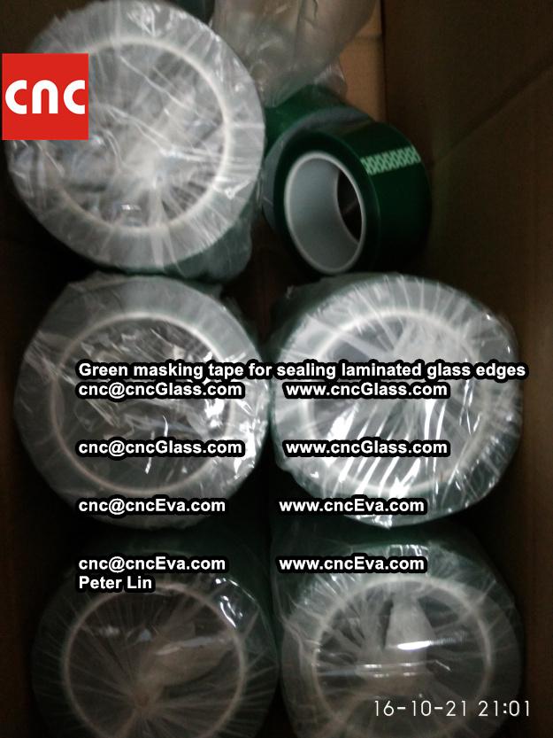 masking-tape-for-laminated-glass-sealing-11