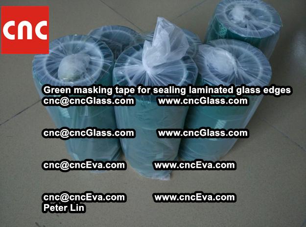masking-tape-for-laminated-glass-sealing-12