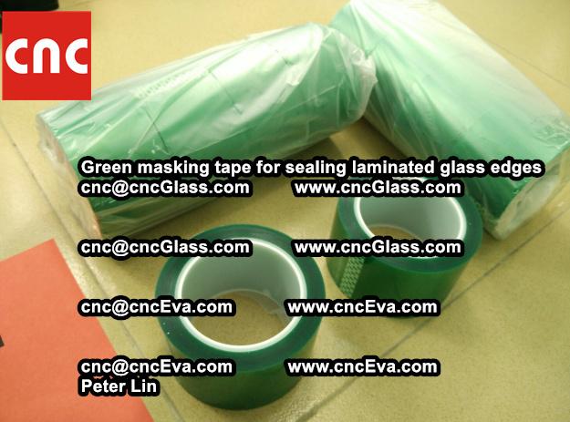 masking-tape-for-laminated-glass-sealing-13
