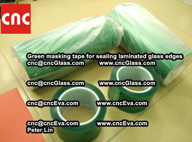 masking-tape-for-laminated-glass-sealing-14