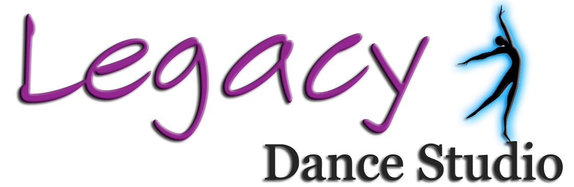 Legacy Port Orange Dance Studio