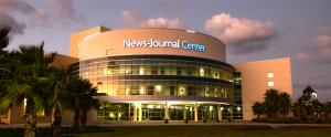 News Journal