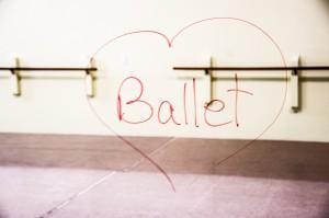Dance Studio Ballet Port Orange