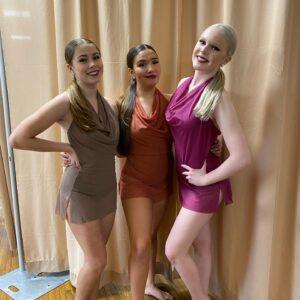 daytona dance classes