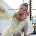 port orange dance ballet