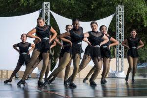 Daytona Beach Dance Classes