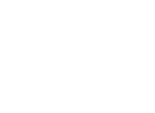 AEC Developments