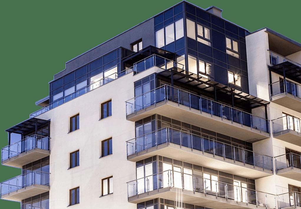 Legacy Real Estate Ventures