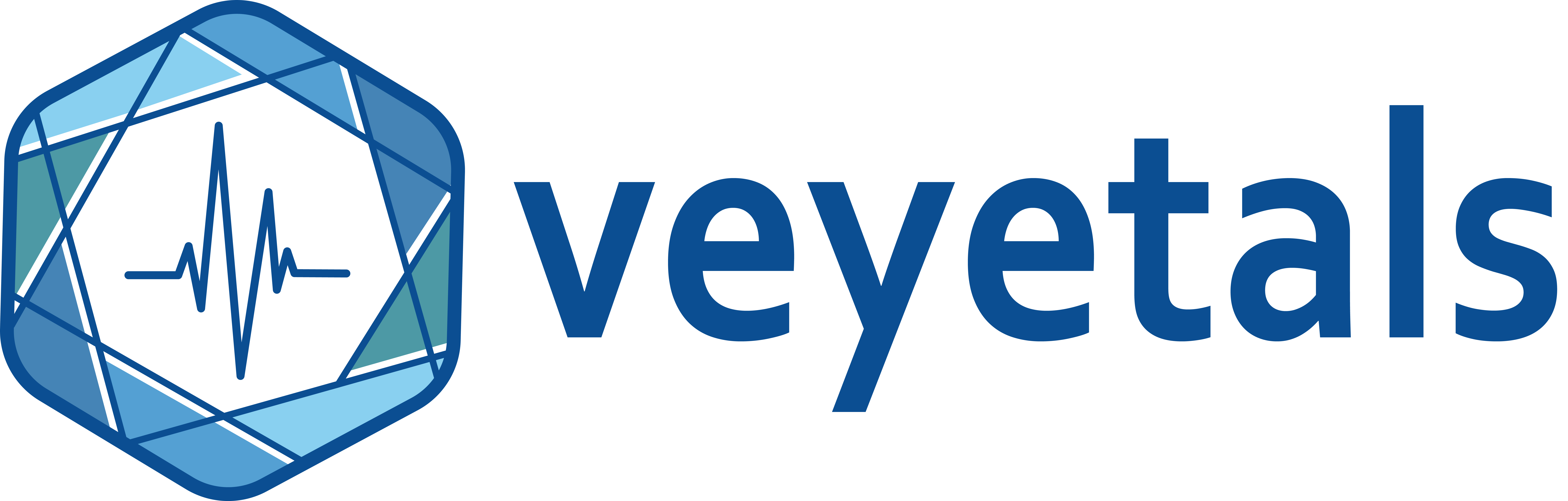 Veyetals