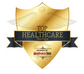 Top HealthCare Startups HealthCare Tech