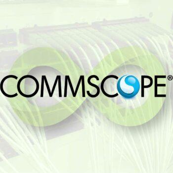 logo - Commscope