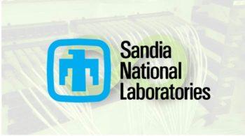 Logo - Sardina National Labs