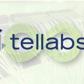 logo - Tellabs 1