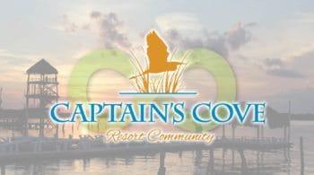 Captains Cove Broadband