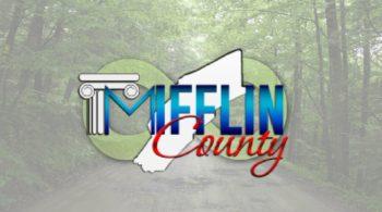 Miffin-county-pennsylvania-broadband
