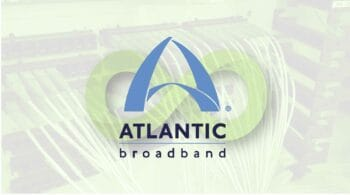 logo - Atlantic Broadband