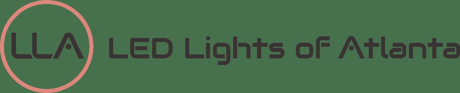 CX-22612_LED Lights of Atlanta