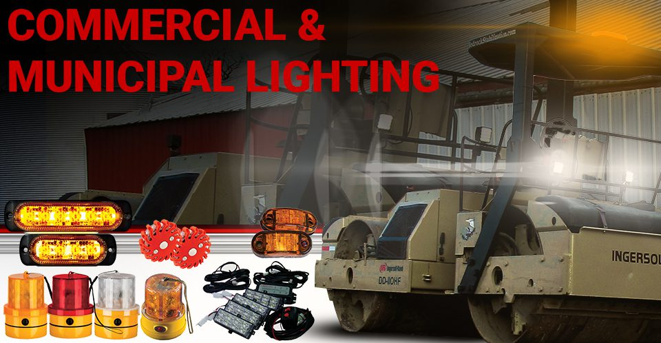 Commercial_and_Municipal_Lighting