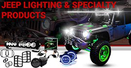 Jeep_Lighting_and_Specialty_Products_sm_1