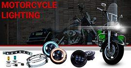 Motorcycle_Lighting_sm