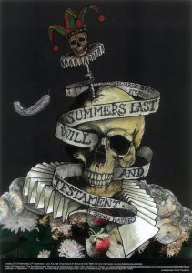 summers-last-will-poster