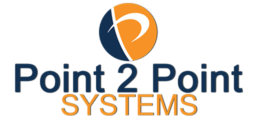 Point 2 Point Systems