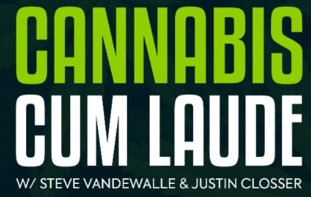 Cannabis Cum Laude