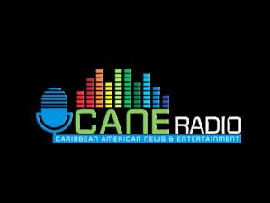 Cane Radio