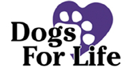 Dogs For LIfe