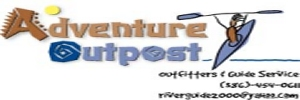 Adventure Outpost