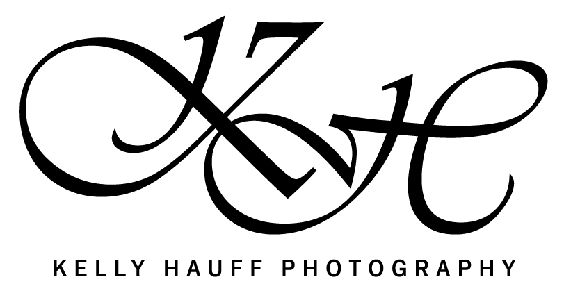 Kelly Hauff Photography