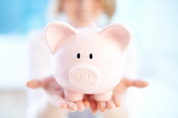 get a loan online