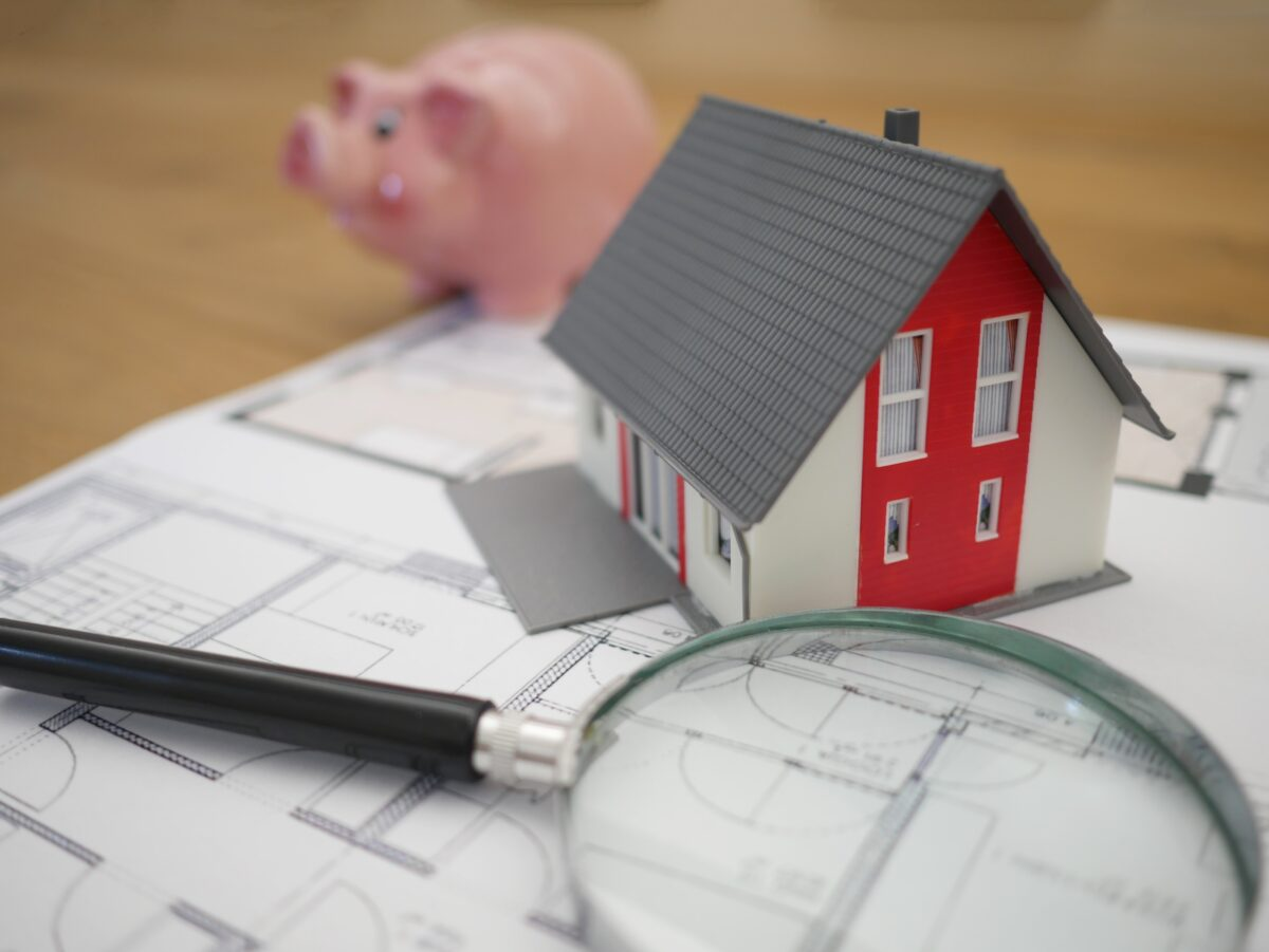 apply for loan online