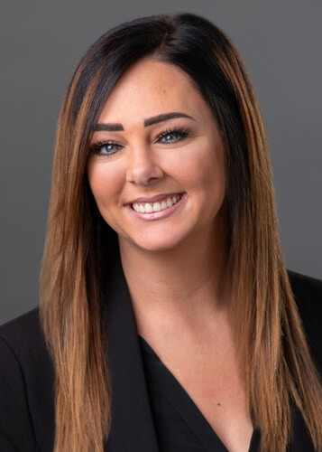 Stacy Derry - Headshot - Sterling Office Professionals Recruiter