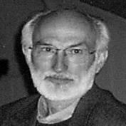 J Kenneth Hoober